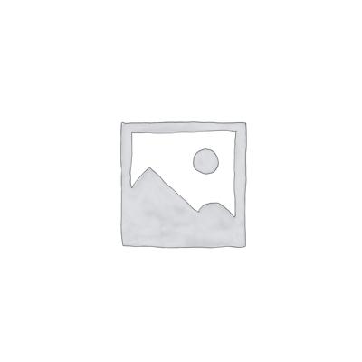 Сверла для стекла и плитки