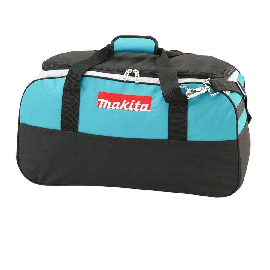 Сумки и рюкзаки Makita