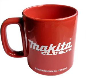 Cup_MakitaClub_sm