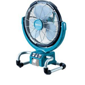 Аккумуляторный вентилятор