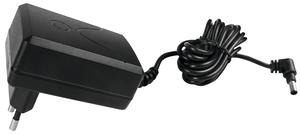 Адаптер переменного тока Makita SE00000101
