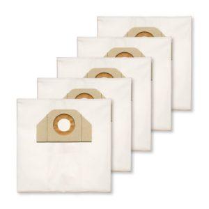 Мешки и фильтры для пылесоса Makita