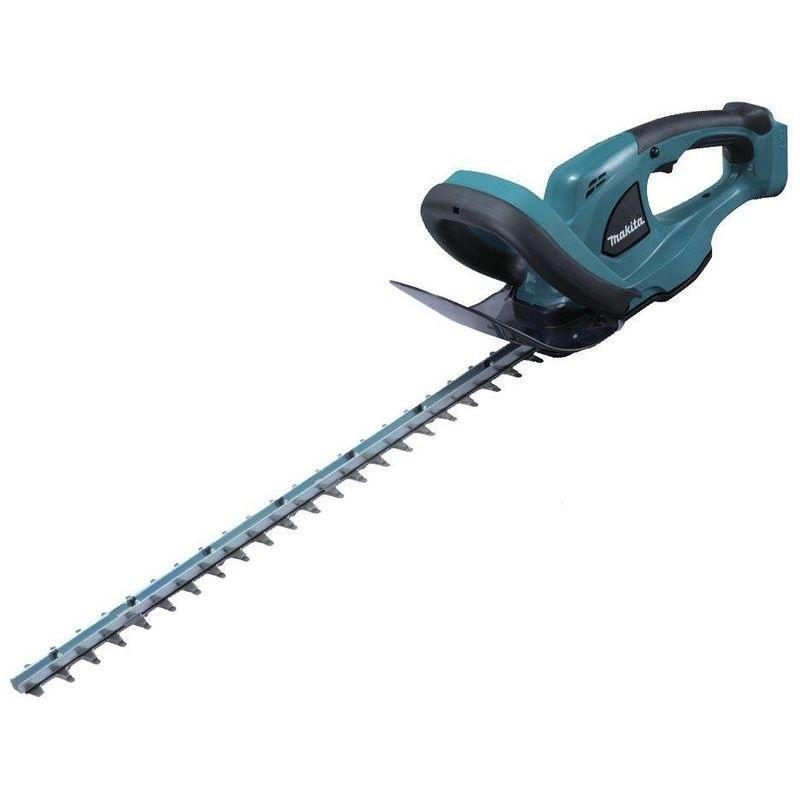 Кусторезы и ножницы для травы